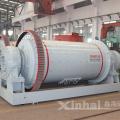 Energiesparende Kugelmühle zum Schleifen von Kupfererz