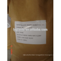 food grade Monocalcium Phosphate Anhydrous Manufacturer