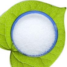 Water Soluble Mono-Ammonium Phosphate (MAP)