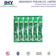 8 Layer PCB Circuit Board