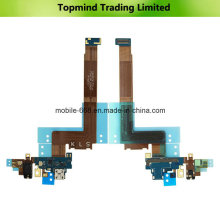 Dock Charging Flex for LG G Flex D955 Charger Port Flex Cable