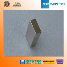 High Quality NdFeB Magnets