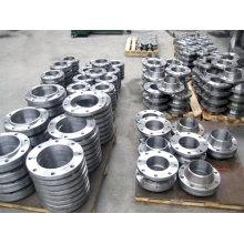 Lap Joint LJF Steel Flange