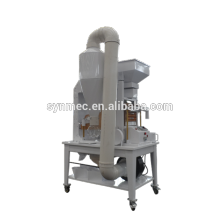 small vegetable seed cleaning machine
