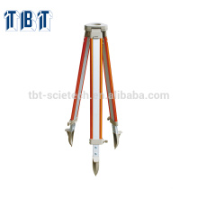 J-1D Aluminium Tripod For Total Station