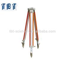 Джей-1Д Алюминиевый штатив для тахеометра