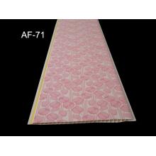 Af-71 Decorative PVC Ceiling Panel
