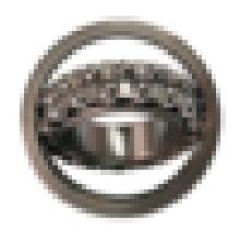 Rolamento autocompensador de esferas 1213 com alta qualidade