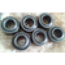 GE 12 c spherical plain bearings/ ge 15 c spherical plain bearing