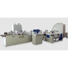 Máquina de cera de selagem de placa HF1300 / 300