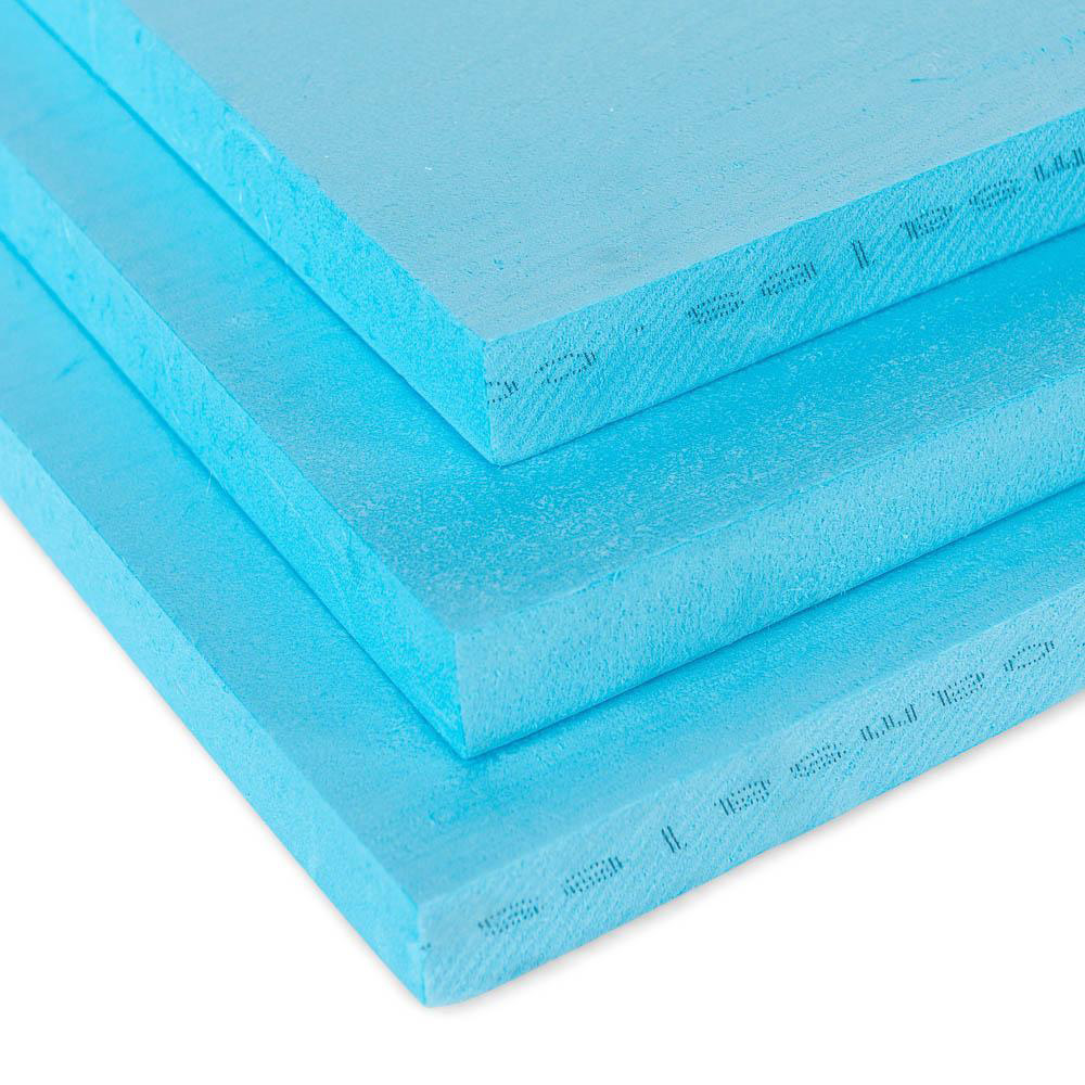EVA foam for toy bricks