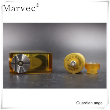 Guardian Angel mini PEI boîte mod ecigarette