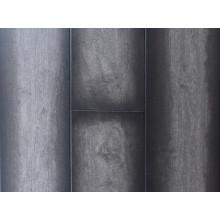 Flooring/ Floor /Wood Floor/ Unique Patent Flooring (SN205)