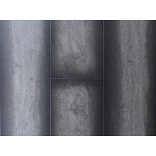 Revestimento / piso /Wood piso / revestimento de patente exclusivo (SN205)