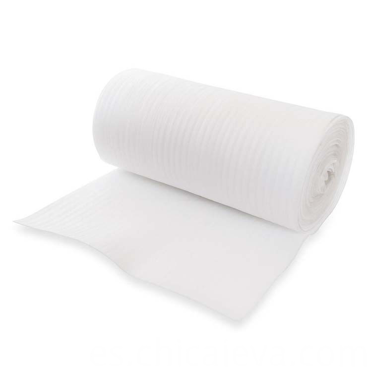 EPE foam roll (6)