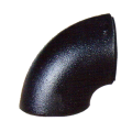 GOST 17375 CT20 Short Radius Elbow
