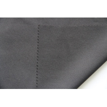 Tissu lycra en nylon brossé extensible 4 directions
