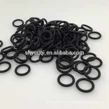 Good Quality HNBR O ring for sealing