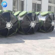 Garde-boue en mousse de protection marine EVA en polyuréthane