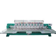 компьютеризированная машина вышивки