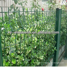 stainless steel mesh 60mm X 120mm garden fence