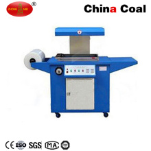 China Coal Tb390 Automatic Vacuum Skin Packaging Machine