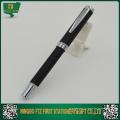 Кожаная ручка с металлическим роликом 0,5 мм