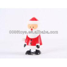2013 Hot pull linha doces de Natal brinquedos
