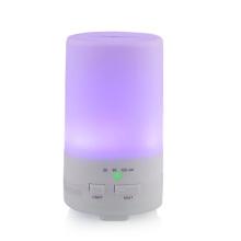 Travel Portable Car Usb Mini Aroma Humidifier