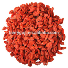 Certified Organic Goji Berry , Organic Goji, Organic Dried Goji Berries