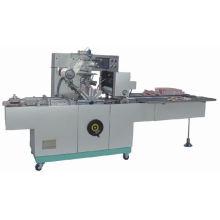 Máquina Seladora Tridimensional