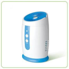 Good Quality for Car Air Purifier Oem Air Purifier for assemble &ODM/OEM export to United States Manufacturers