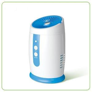 Air Purifier for assemble &ODM/OEM
