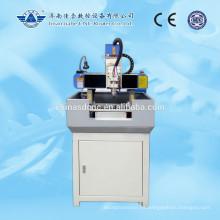 2015 nuevo productos CNC Router maquinaria, alta precisión, maquinaria para la venta del grabado