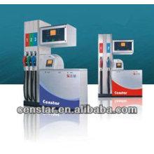 топливного насоса/CS52 8hoses