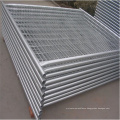 Wholesale cheap metal fencing, horse corral panels, temporary fence for sale