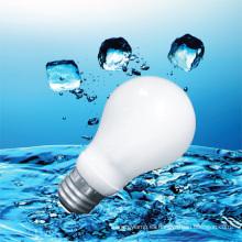 A60 9W Lámpara de ahorro de energía con CE RoHS (BNF-A60-B)