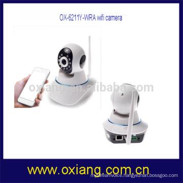 p2p wireless 1 megapixel ip camera door viewer
