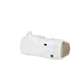 HFNC-Sauerstofftherapie für den Austausch von Beatmungsgeräten für Erwachsene