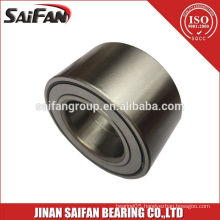 40858 25*55*45 Wheel Hub Bearing for Renault
