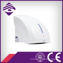 Белый настенный Малый ABS гостинице Автоматический Сушильщик руки (JN70904C)