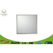 led panel top quality CRI>80 with SAA,RoHS,CE 50,000H