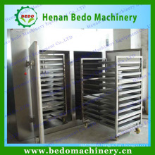Fruit Production Dryer Line Fruit And Vegetable Heat Pump Dryer
