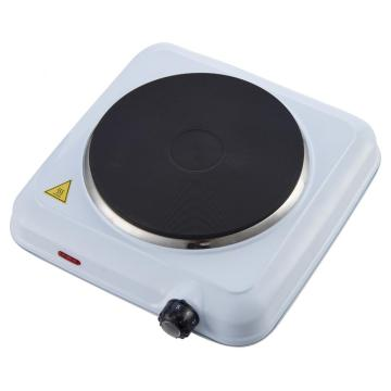 Ny CE A13 European Hotplate Burner