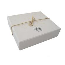 Trống giấy Mini trang trí hộp quà tặng