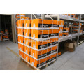 Accesorios para automóvil Rack para coche TOYOTA COROLLA / WISH NZE120 / ZZE122 / ANE10 45503-19255