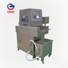 Machine d'injection saline de porc Machine d'injection saline de viande