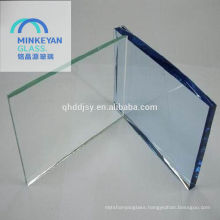 green blue bronze 4mm 6mm 8mm 10mm reflective tempered glass price