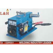 for Thermal Arc Spraying Dual Wire Wire Feeder