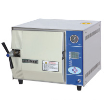 Digital Type 20L/24L Hospital Tabletop Steam